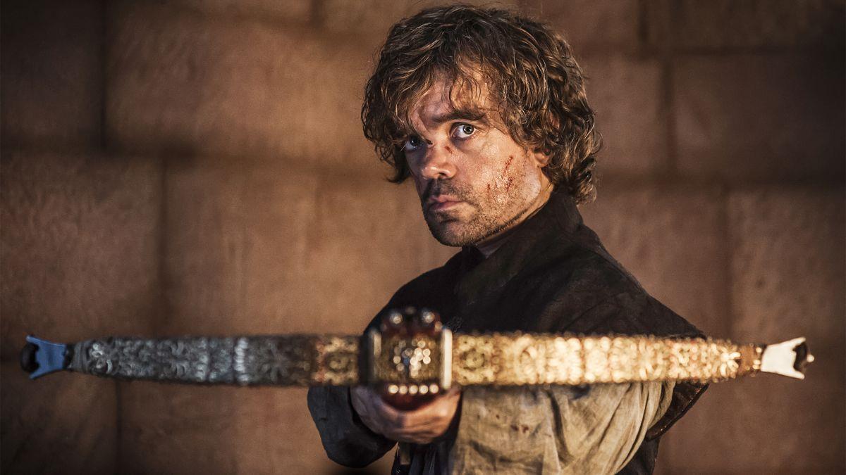 Game Of Thrones 15 Citações Inesquecíveis Recomendações Expert Fnac