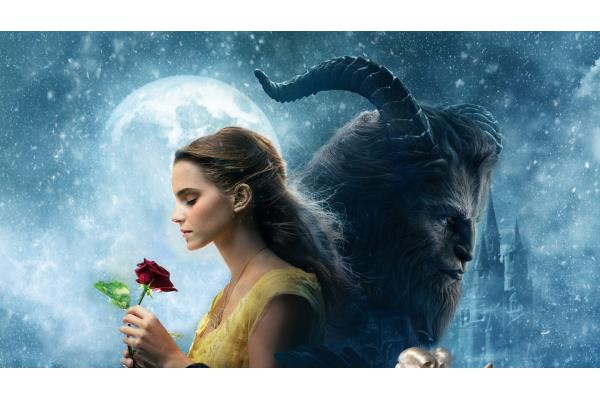 beauty-and-the-beast-emma-watson-rose-flower-disney