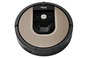 Aspirador-iRobot-Roomba-966