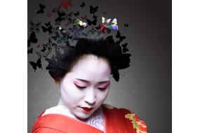 MADAME_BUTTERFLY_358x329