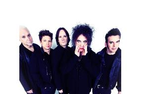TheCure_358x329