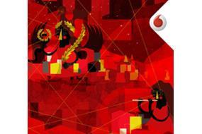 Vodafone Mexefest_358x329