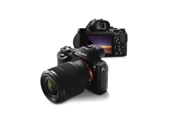 Sony-Alpha-7-SEL-2870-FE-28-70-mm-f-3-5-5-6-O