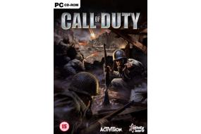 Call_of_Duty 1