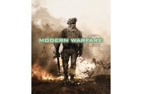 Call_of_Duty_Modern_Warfare 2
