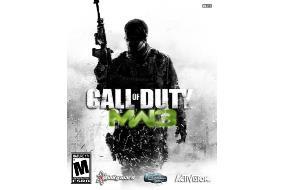 Call_of_Duty_Modern_Warfare 3