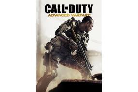 callofduty-advanced-warfare