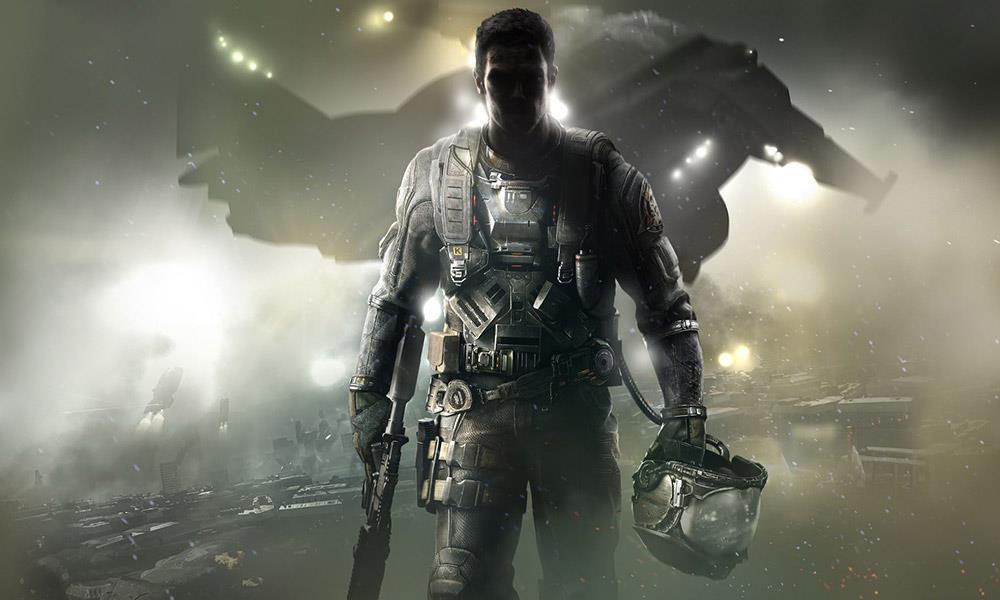 Call of Duty: A história até agora