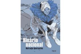Hinario-Nacional