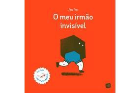 O-Meu-Irmao-Invisivel