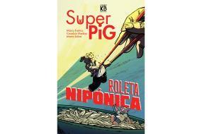 Super-Pig-Roleta-Niponica