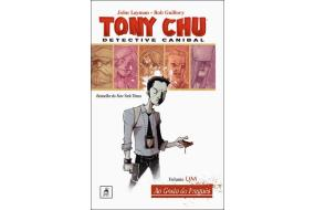 Tony-Chu-Detective-Canibal-Vol-1