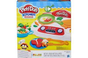 Play-Doh-Cozinha-Divertida-Hasbro