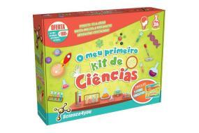 O-Meu-Primeiro-Kit-de-Ciencias-Science4you