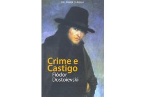 crime