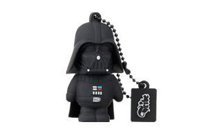 Maikii-Pen-USB-Star-Wars-Darth-Vader-8GB