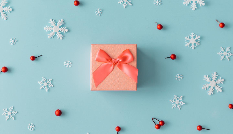Natal: as soluções de última hora que nunca desiludem
