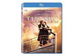 Titanic_DVD
