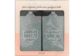 wonderful_etiquetas