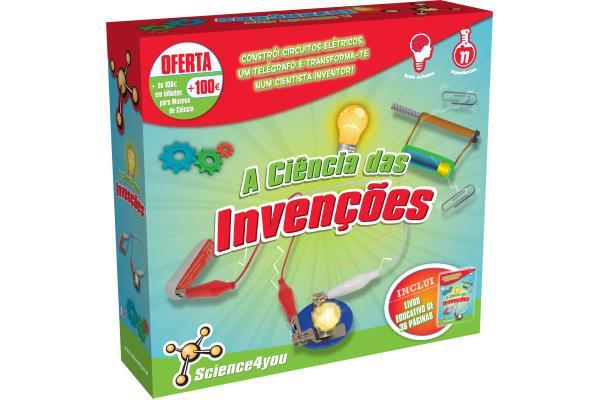 Ciencia_invencoes