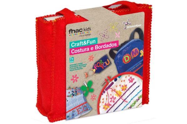 Craft_Fun_caixa