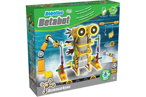 robotics_betabot