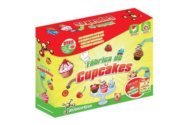 Fab_Cupcakes
