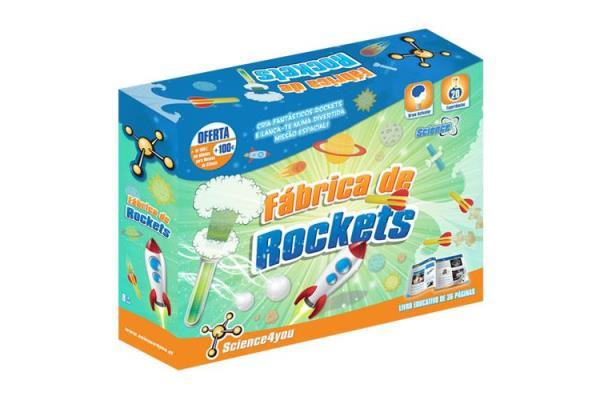 fab_rockets