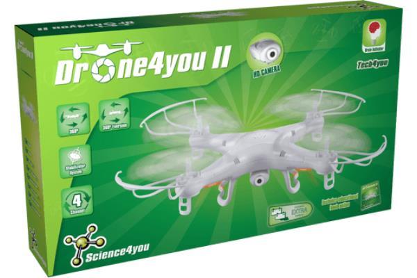 drone4you_II