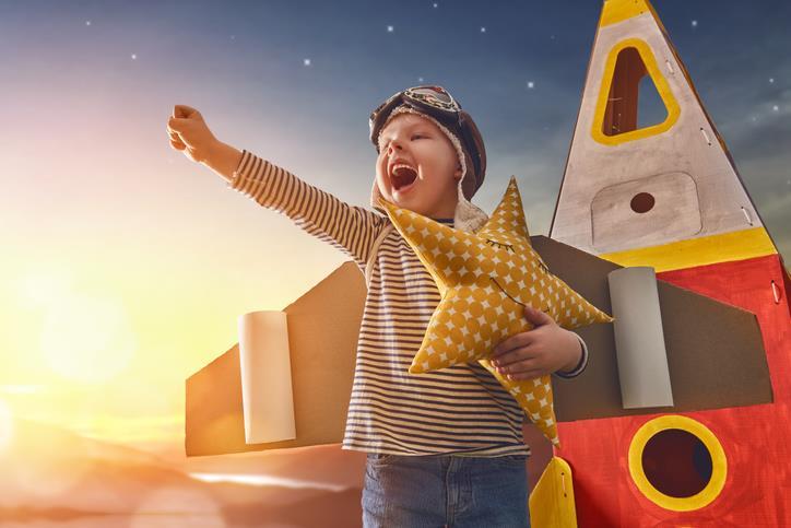 Science4you: Os brinquedos que cruzam a aprendizagem com a diversão