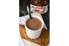 Chocolate_nutella