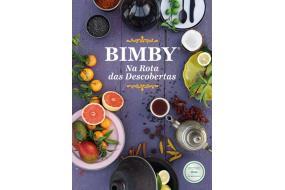 Bimby_Descobertas