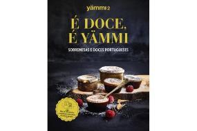 Receitas_yammi