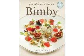 Receitas_Bimby
