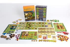 Agricola_rect