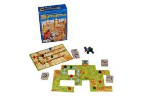 carcassonne_square