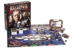 BattlestarGalactica_rect1