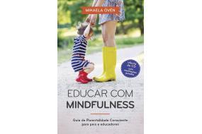 Educar_mind