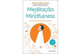 Meditacao_mind