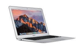 MacBook_front