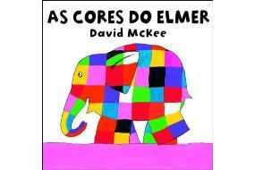 As-Cores-do-Elmer
