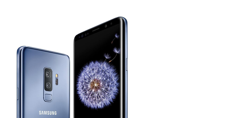 O Samsung Galaxy S9+ revoluciona a fotografia nos smartphones?
