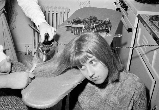 Como escolher o alisador ou modelador que mais se adequa ao teu tipo de cabelo?