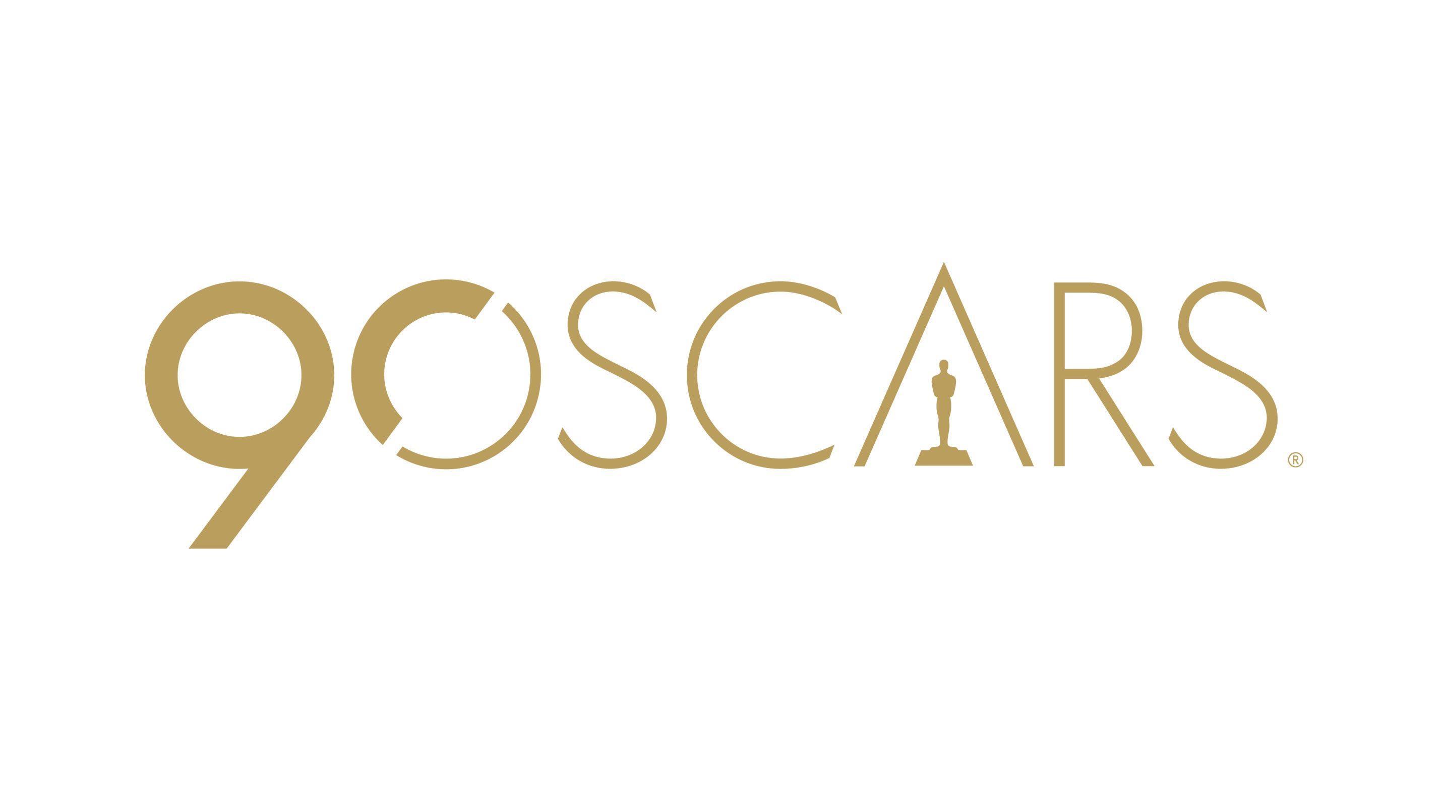 Todos os vencedores (e vencidos) da 90ª Edição dos Óscares