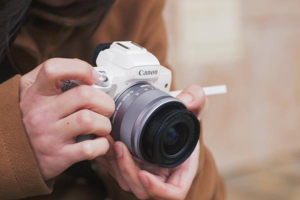 Canon_capa