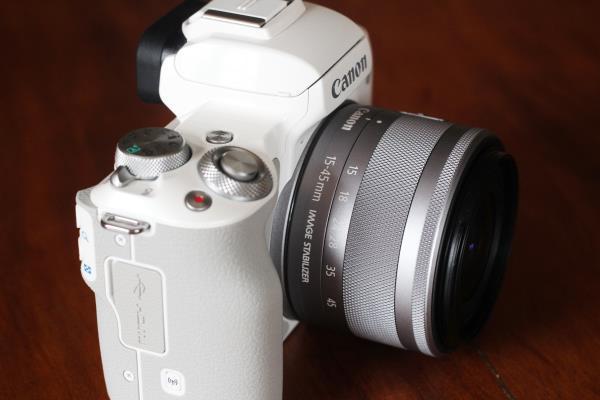 Canon_objetiva
