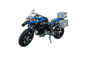 Lego_bmw