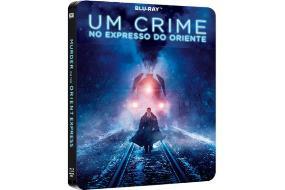 cinema_expresso