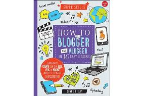 how-to-be-blogger-vlogger