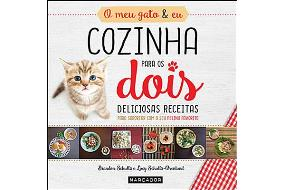 gato_cozinha